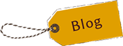 Blog chain